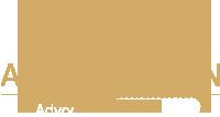 Alonso & Pistun - Advocacia e Consultoria Empresarial
